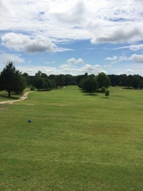 Bel Air Golf Course Tupelo Ms >> Explore all that Tupelo has to offer! Browse the list for the best attractions, arts, culture ...