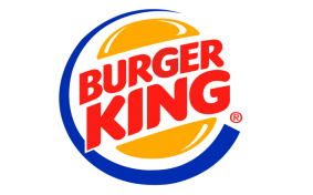 Burger King - Barnes Crossing Rd.