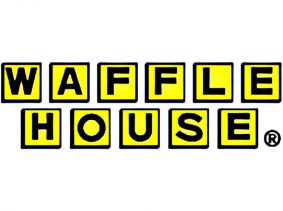 Waffle House - S. Gloster